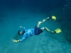 underwater diving, sports, recreation, outdoor recreation, divemaster, extreme sport, water sport, underwater, freediving,