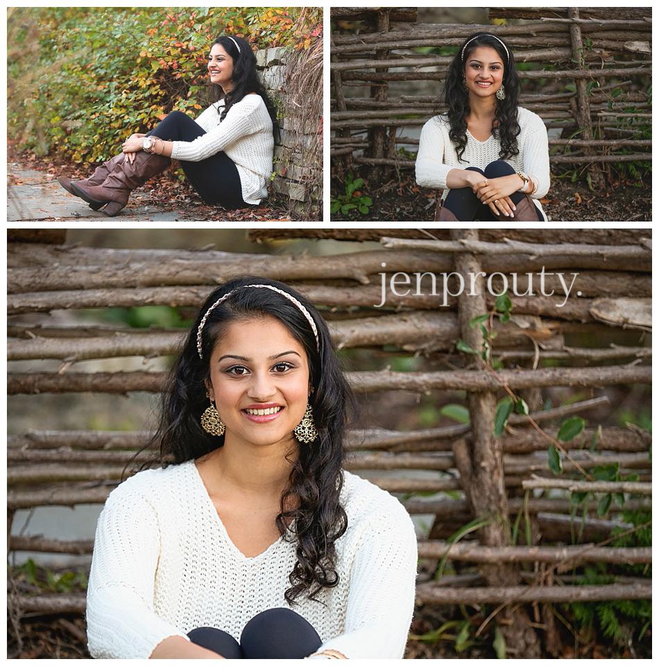 Priya (97 of 138)_WEB