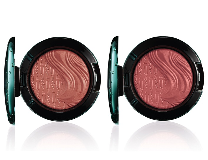 mac-alluring-aquatic-extra-dimension-blush