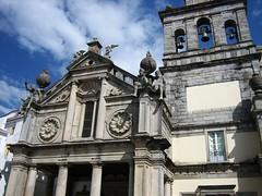 Igreja da Nossa Senhora da Graça (Our Lady of Grace Church)