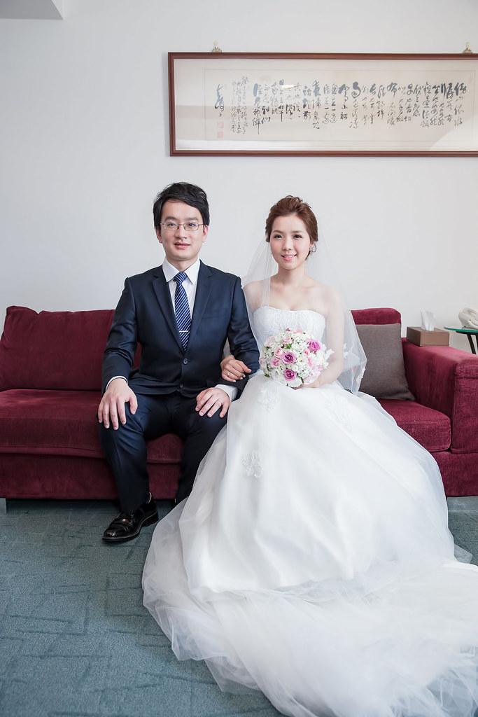058美麗春天婚攝
