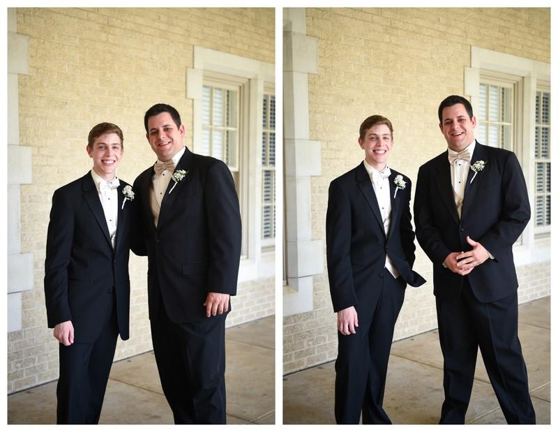 Mark and Miranda's wedding19