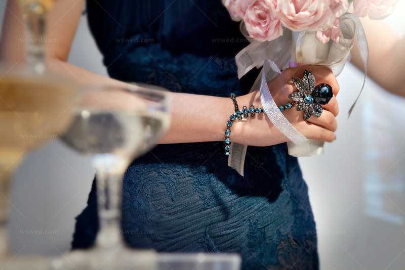 新娘秘書,新秘,新娘粧,新娘單妝,新娘妝髮,新娘秘書,新娘造型,新娘整體造型,新娘妝