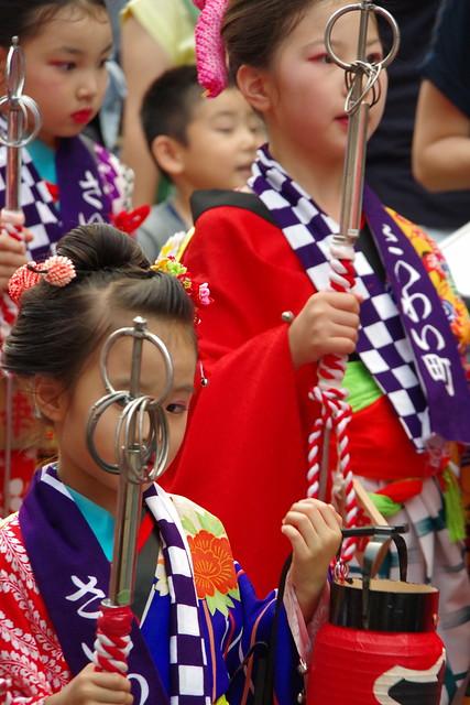Narita Gionsai 2015 PENTAX K-S2 21