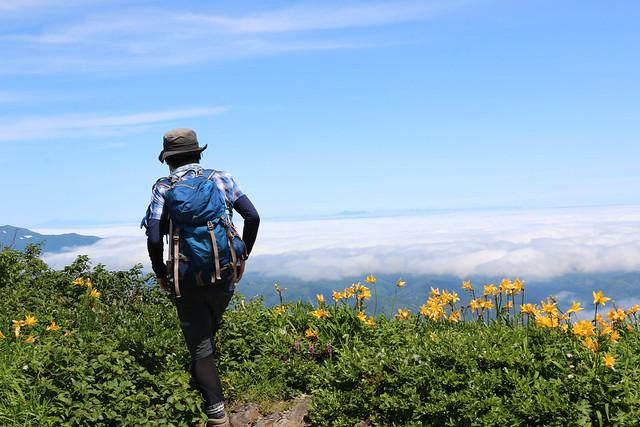 2014-07-22_02981_北海道登山旅行.jpg