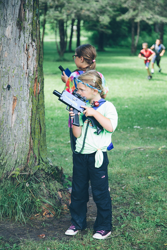Family Camp 2015 (98)