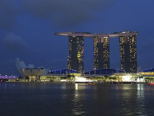 Singapore 17-197