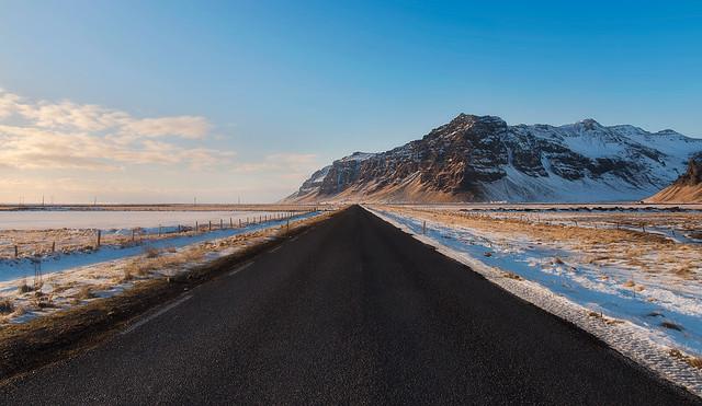 Road-to-Reykjavik