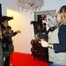 Arte da Tribo - Animacao de Festas e Eventos - Hollywood 18052013  (11)