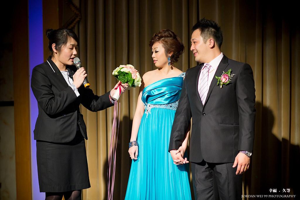 20130330-崇瑋&意婷WEDDING-157