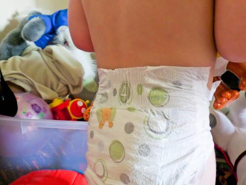 Overnight Diapers-002.jpg