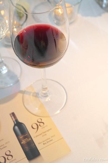 wine (29)