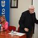 """05/06/2013 - Presentación de la publicación """"Drogas y Escuela VIII: Las drogas entre los escolares de Euskadi treinta años después"""""""