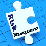 8971385878 db2fe2e49a q Benefits of Incorporating Risk Management into Procedure Documents