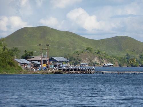 Papoua12-Sentani-Lac-Yabaso (16)1