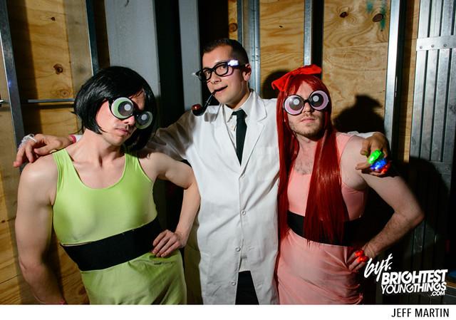 Spandex-Party-Pride-Weekend-DC-Wonderbread-Factory-16