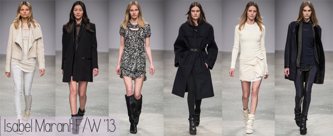 Isabel-Marant-Fall-13