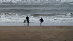 Whitby (12)