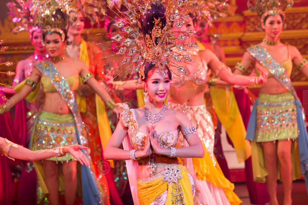 Montra spa bangkok ladyboy-3079