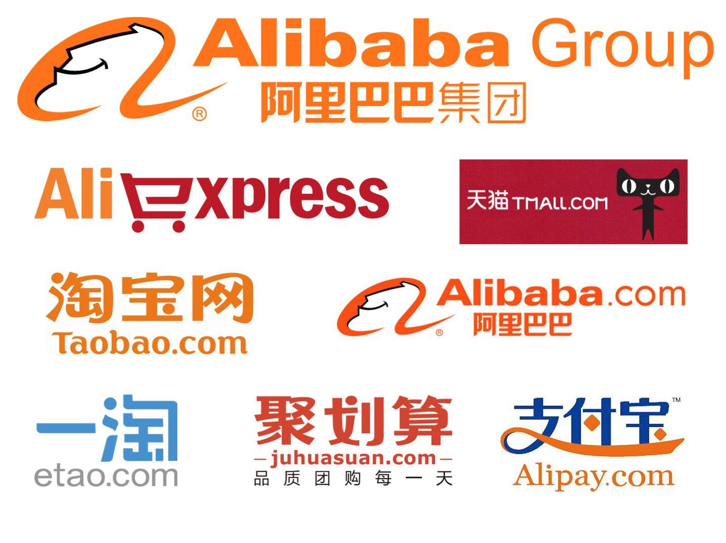 pr8 order taobao1