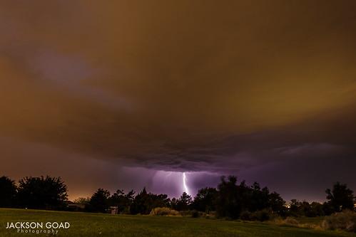 longexposure 2 storm newmexico weather clouds canon landscape albuquerque lightning 24mm canon6d