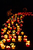 Lantern Ceremony in Huế