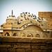 Jaisalmer_Fort2-11