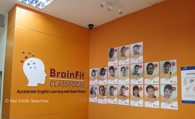BrainFit 2