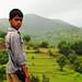 Varandha_Ghat-17
