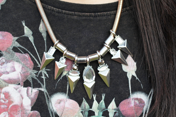 mixingprints_necklace