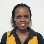 Wacera Ndonga