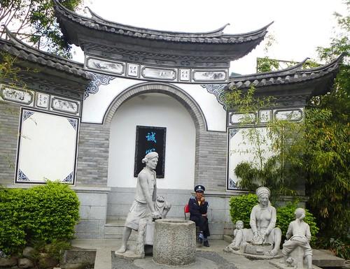 Yunnan13-Dali-Ville (57)