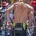 Espaldas Luque