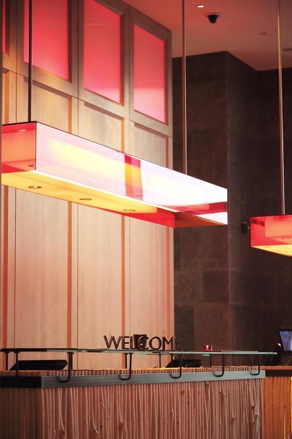 WTaipei036.JPG
