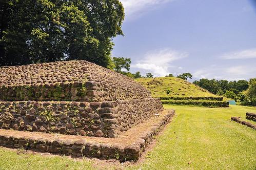 Ruinas de Izapa (17)