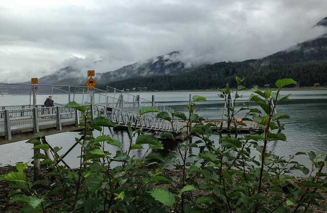 2013-08-05 Salmon Place-3419