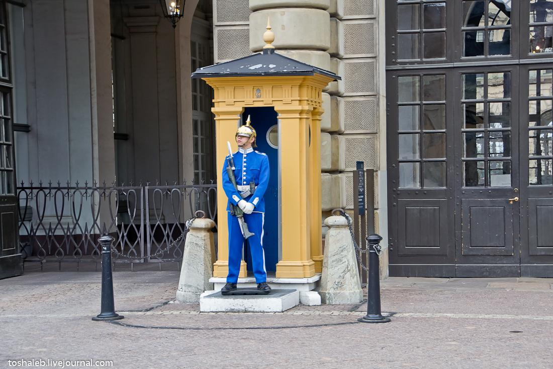 Stockholm_Streets-11