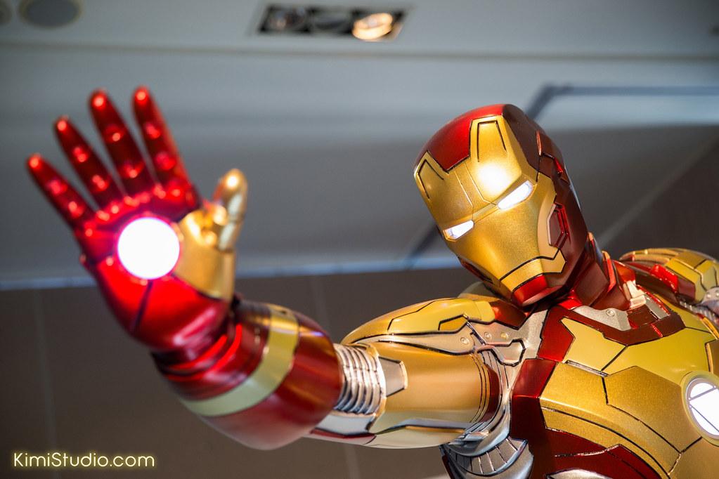 2013.08.12 Iron Man-019