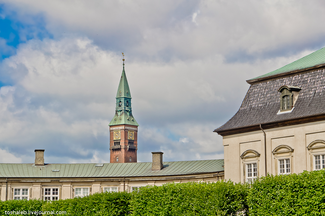 Копенгаген_1-20