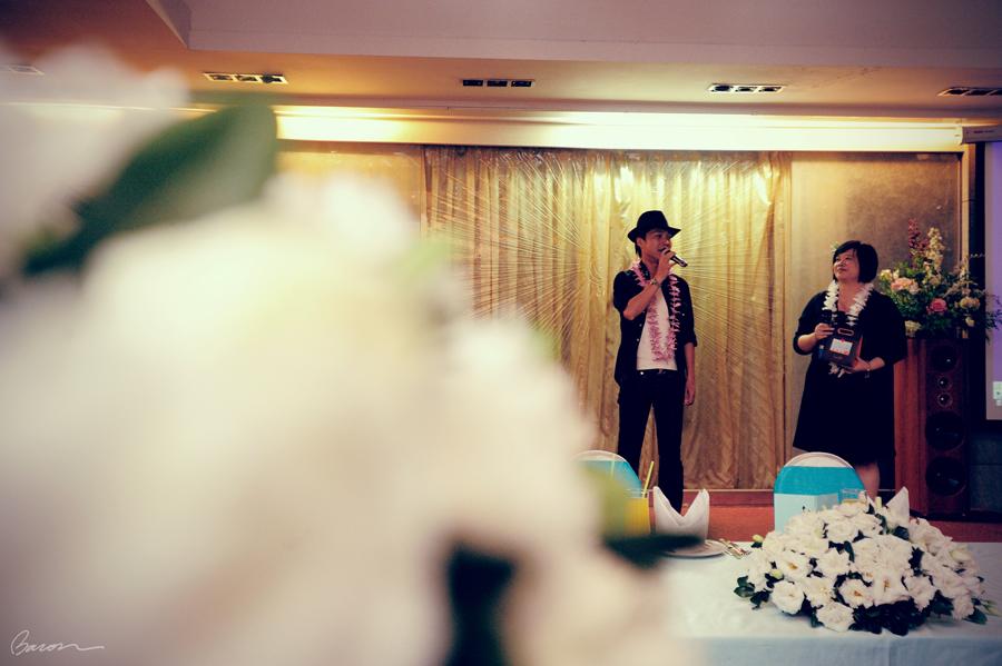 BACON, 攝影服務說明, 婚禮紀錄, 婚攝, 婚禮攝影, 婚攝培根, 青青時尚花園