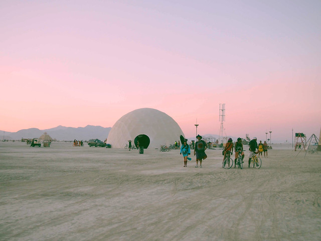 201308-burningman-14