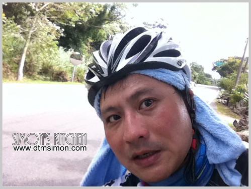 2013單車環島全紀錄105