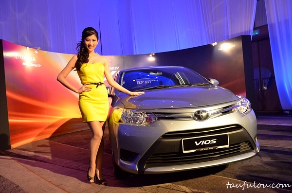 Vios Launch (32)