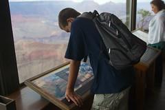 13-08 Las Vegas Trips 2013 - 177