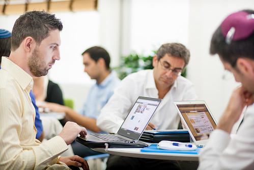 経験がない人も雇ってくれる会社の求人の探し方