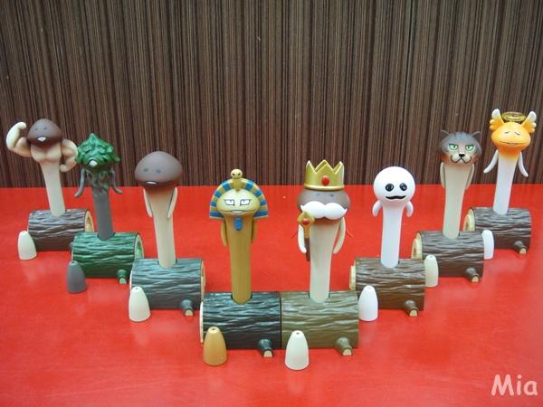 菇菇筆-12