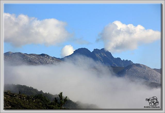 Montaña palentina y embalse de Camporredondo (5)