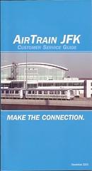 JFKairtrainDEC03