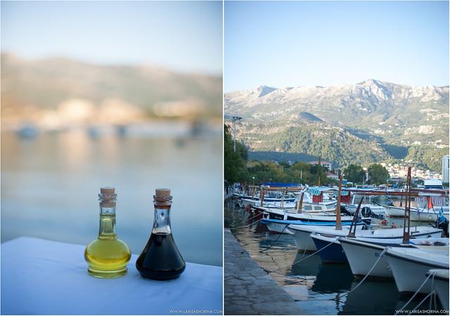 sunny-montenegro-15