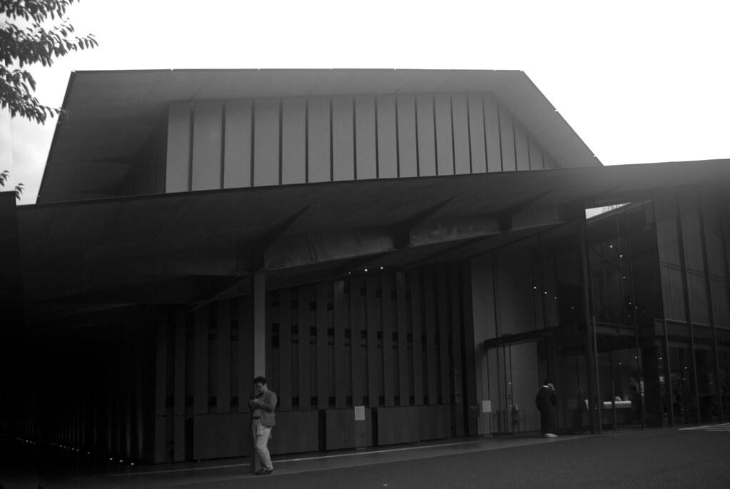 nezu museum14